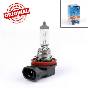 1Pc-H8-12V-35W-Halogen-Original-Phares-Lumiere-Ampoules-Made-In-Germany