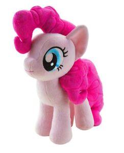 """My Little Pony Rarity Plush 11/"""" 4DE 4th Dimension Entertainment"""