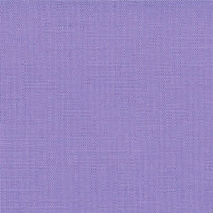Moda Fabric Bella Solids Violet Pink,Purple Quilting Fabric Sold Per 1//4 Metre
