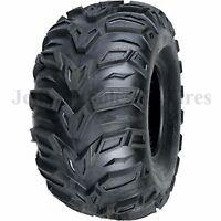 At 25x10-12 Atv Tire Sedona Mud Rebel 25/10-12 25x10.00-12 25/10.00-12 6ply