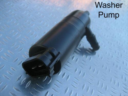 Scheinwerfer Waschanlage Pumpe Jaguar XJ 2003 Zu Veryearly 2007 X350 XJ6 XJ8 XJR