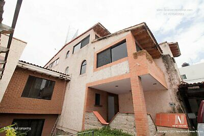 casa en venta en Balcones del Campestre