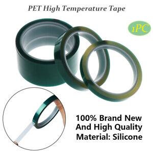 Tool-Soldering-Antistatic-Heat-Resistant-PET-Tape-Printing-Board-Protection