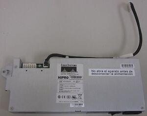 Cisco-PWR-2811-AC-IP-ac-Power-Supply-for-Cisco-2811