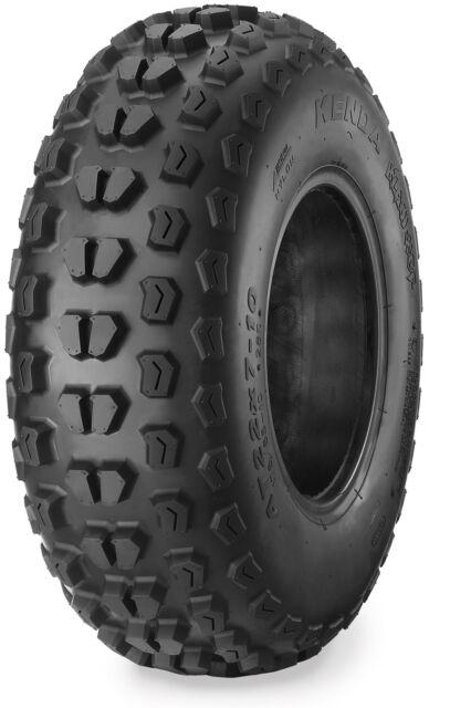 25x8-12 Kenda Klaw XC K532 Front ATV Tire 6 Ply 25x8 25-8-12 25x8x12