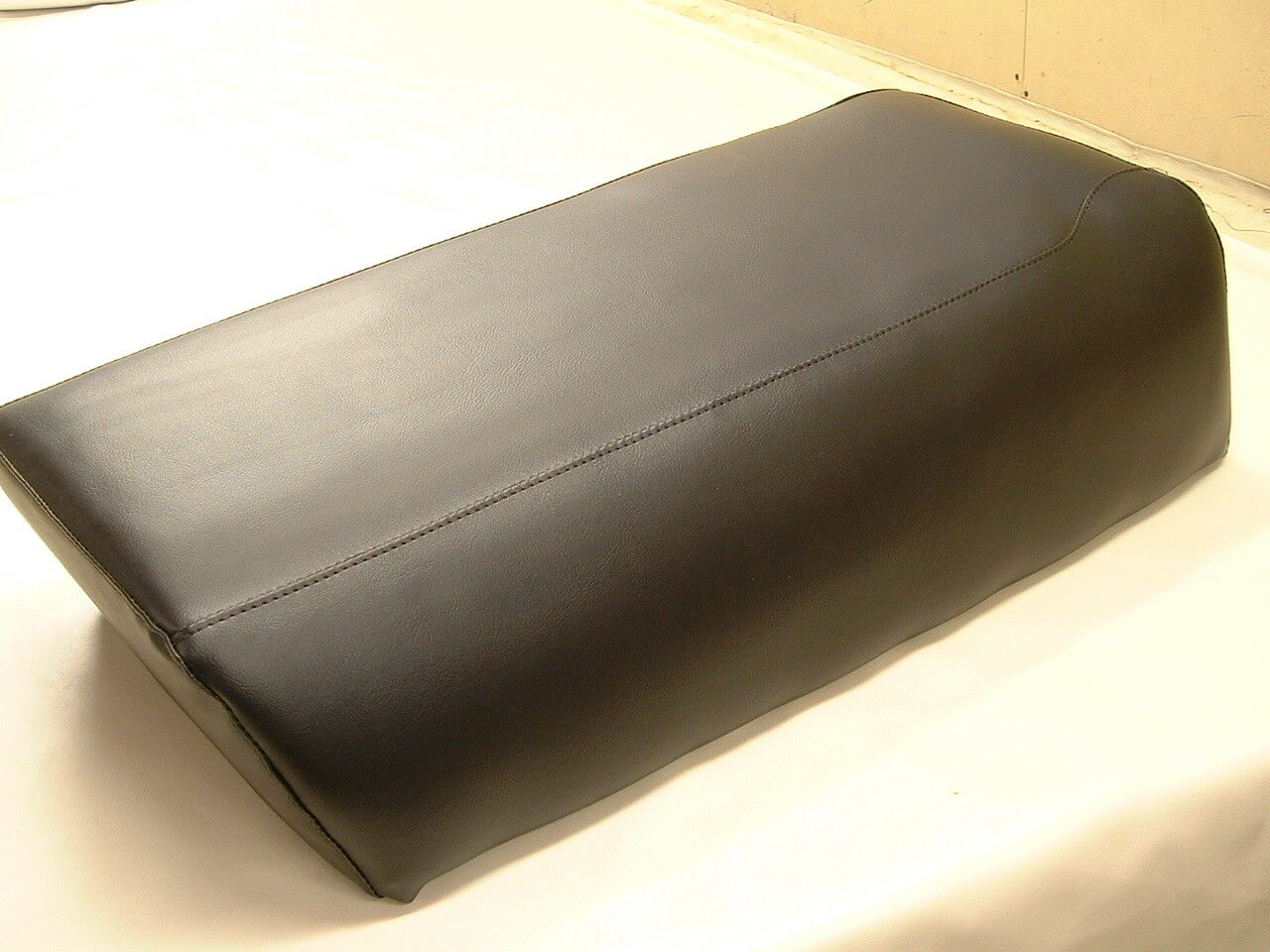 1982-1992  YAMAHA 250 BRAVO SNOWMOBILE SEAT COVER NEW
