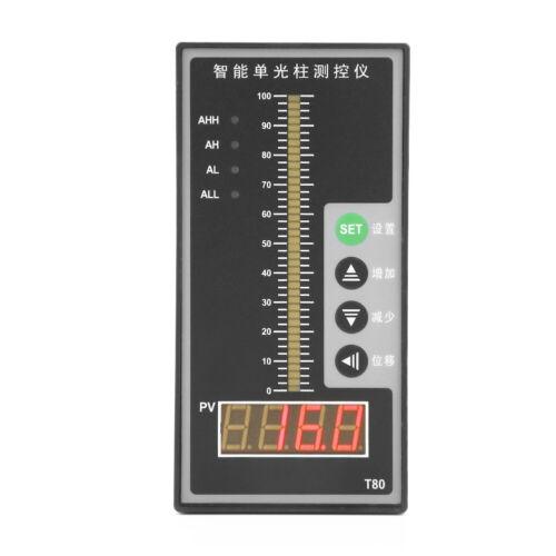 Sensoren Flssigkeit Fllstandanzeige 4-20MA Level Transmitter ...