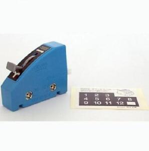 Kato-24-840-Commande-Aiguillage-Turnout-Control-Switch-N-amp-HO