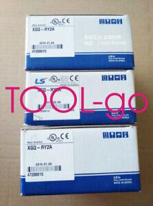 Brand NEW LG LS Output XGQ-RY2A