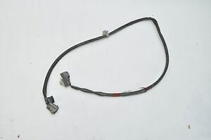 details about 2002 lexus es300 front end engine room harness wire oem 82113 33030image is loading 2002 lexus es300 front end engine room harness