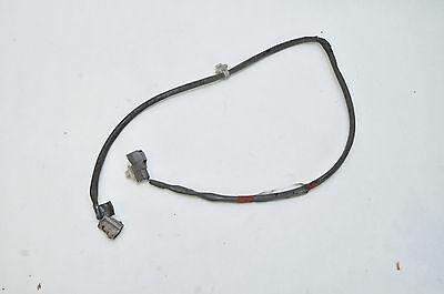 2002 LEXUS ES300 FRONT END ENGINE ROOM HARNESS WIRE OEM 82113-33030 | eBayeBay