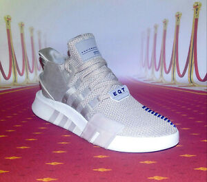 5 9 New Rare Originals Adv Bask Adidas B37241 Herrenschuhe Eqt 13 Größe nxU7O7wpq