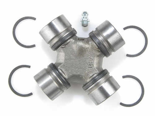Universal Joint Precision Joints 315G