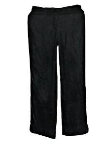 Armani Exchange  Velour Pants