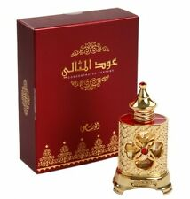 Rasasi Oudh Al Mithali Unisex Perfume Oil / Attar / Ittar UAE Imported