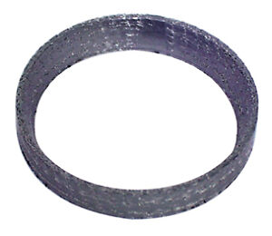 HARLEY-EXHAUST-GASKETS-x-2-COMETIC-STAINLESS-WOUND-ALL-HARLEY-BIG-TWINS-84-14