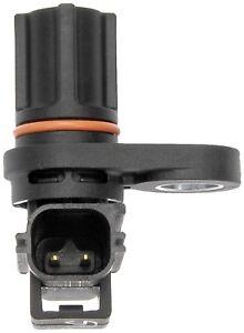 ABS Wheel Speed Sensor Dorman 970-280