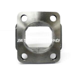 DSM-TD05-T25-to-T3-Adaptor-Turbo-Manifold-Flange-Adapter