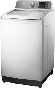 NEW-Samsung-WA80F5G4DJW-8kg-Top-Load-Washing-Machine