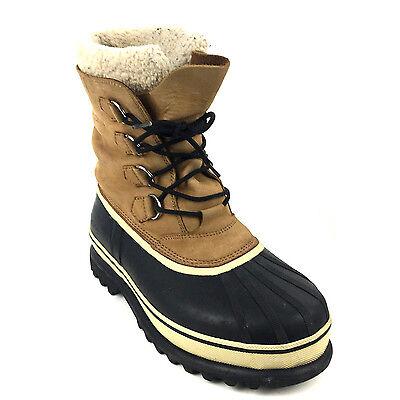 Wind River WR6507 Winter  Boots Size US.12 UK.11 EU.45
