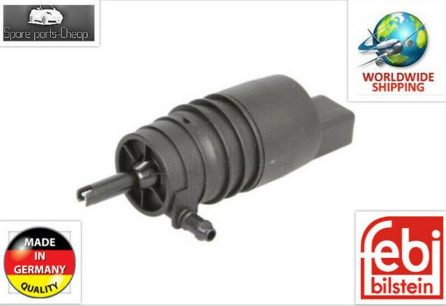 Brake Pads Set Front JCP061 Juratek 5N0698151 5N0698151A 5N0698151C 24332 New