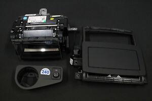 VW-Tiguan-II-2-AD1-Head-Up-HUD-Display-Projektor-mit-Schalter-5NA919608A