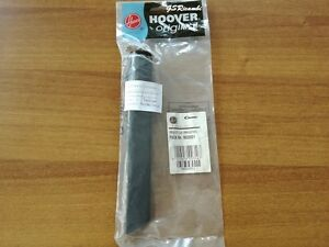 Bocchetta-fessure-Aspirapolvere-HOOVER-09022021-09066523-Lancia-per-fessure