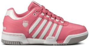 K-Swiss Damen Gstaad Sneaker verschiedene Farben