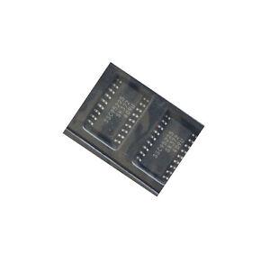 1pcs NEW SSC9522S SSC9522 CONTROL IC SOP-18  NEW K8