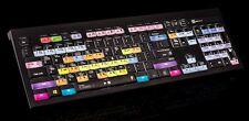 Logickeyboard FL STUDIO ASTRA PC Backlit American English Keyboard
