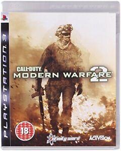 Call-of-Duty-Modern-Warfare-2-Playstation-3