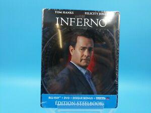 neuf-film-blu-ray-edition-steelbook-inferno