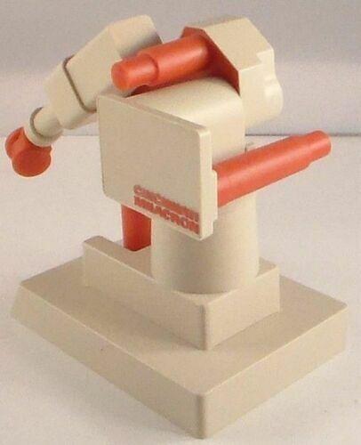 Cincinnati Milacron Industrial Robot Model KIT  Cincinnati Ohio