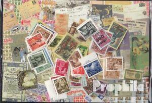 Ungarn-50-verschiedene-Marken