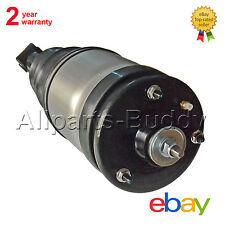 FOR LAND ROVER SHOCK ABSORBER REAR W/ACE RANGE ROVER SPORT O5-13 RPD501110