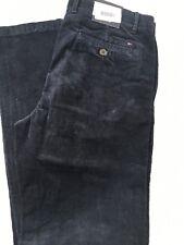 8454f3b5d0b19 item 4 Tommy Hilfiger Men's Denton Chinos, cord, corduroy, trousers navy  blue 31x34 -Tommy Hilfiger Men's Denton Chinos, cord, corduroy, trousers  navy blue ...
