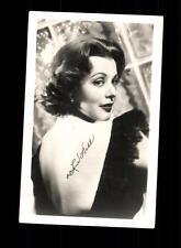 A Arlene Dahl postal # bc 97513