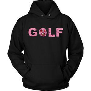 Tyler-The-Creator-Golf-T-Shirt-EARL-Odd-n-Unisex-Hoodie