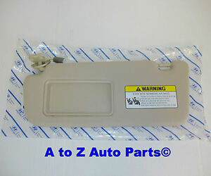 Image is loading NEW-2007-2009-Hyundai-Santa-Fe-DRIVER-SIDE- aacad41ee45