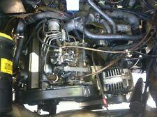 AT Motor AAZ Umbau 1,9 Liter Turbo Diesel VW T2 T3  Neumotor (261)