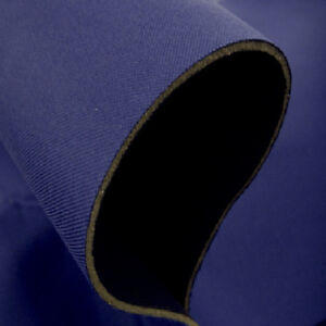 Bonded-2mm-Foam-Kordura-Fabric-for-backpacks-trousers-military-apparel-clothing