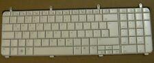 Tastatur von HP DV7-2010eg DV7-2025eg DV7-2035eg DV-2075eg DV7-2080eg Keyboard