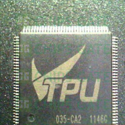 1PCS O35-CA2 03S-CA2 035-CAZ EPF035-CA2 VTPU035-CA2 035-CA2 TPU035-CA2 TQF