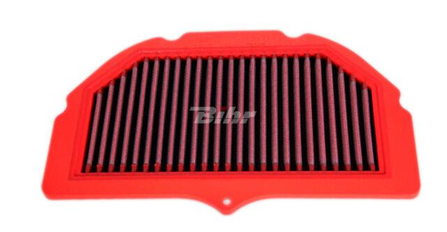 82359: BMC Filtro de aire BMC SUZUKI FM393/04