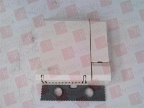 NEW IN BOX JOHNSON CONTROLS TE-6410W-2000G TE6410W2000G