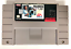 miniature 1 - Madden NFL Football 1996 96 SUPER NINTENDO SNES GAME TESTED WORKING + AUTHENTIC