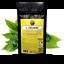 L-Theanin-250mg-60-Kapseln-Ergaenzung-gefunden-in-Green-Tea-Gratis-Geschenk Indexbild 1