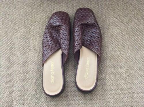 Diana Ferrari Shoes - image 1
