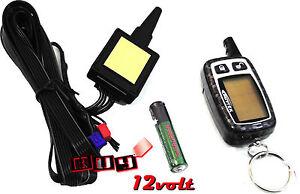 Усилитель антенны для пульта combo на ebay заказать виртуальные очки для дрона в балаково