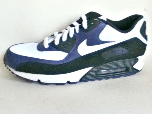 originale Air Nike 90 Max 053 325018 r7fq1Wf